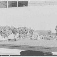 H.T. Lindeberg, 5 E. 57th St., New York City. Model no. 3
