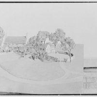 H.T. Lindeberg, 5 E. 57th St., New York City. Model no. 7