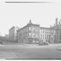 Sixth Ave. and 8th St., Brooklyn, New York. 1A