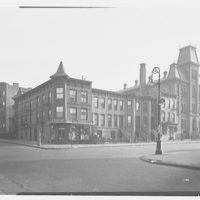 Sixth Ave. and 8th St., Brooklyn, New York. 1B