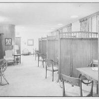 Regal Knitting Co., 1333 Broadway, New York City. Showroom I