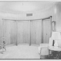 Regal Knitting Co., 1333 Broadway, New York City. Showroom III