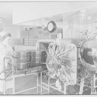 Hoffmann-LaRoche Inc., Nutley, New Jersey. Sterilizers