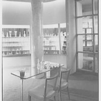 Irving W. Rice Company, business at 15 W. 34th St., New York City. Showroom III
