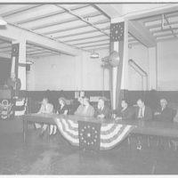 Judd & Detweiler, Inc. Speech at award ceremony on behalf of the U.S. Government Printing Office II