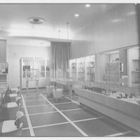 Kobrin Bros., business at 2279 Broadway, New York City. General view