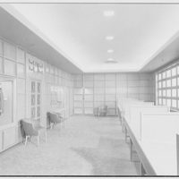 Levinsohn Brothers & Co., 79 5th Ave., New York City. Showroom I