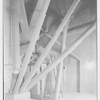 Rahr Malting Co., Shakopee, Minnesota. Elevator, superior I