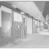 Rahr Malting Co., Shakopee, Minnesota. Prinz-Thoke kilns I