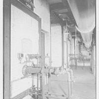 Rahr Malting Co., Shakopee, Minnesota. Prinz-Thoke kilns II
