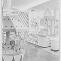 Rockabye, business at 1401 Ave. J, Brooklyn, New York. Toy shop