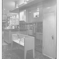 Hunter Shops, business at 1521 Ave. U, Brooklyn, New York. Interior IV