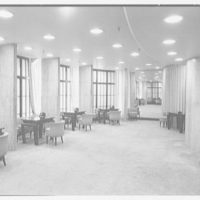 Simon Cohen & Co., business at 512 7th Ave., New York City. Showroom, general view