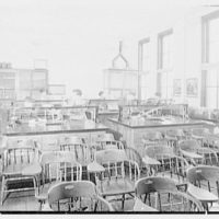 Woodmere Academy, Woodmere, Long Island, New York. Laboratory