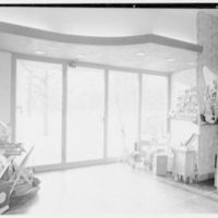Hobby Horse, business at 973 Franklin Ave., Garden City, Long Island, New York. Interior I