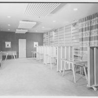 Loeb & Hoch, business at 250 W. 39th St., New York City. General view