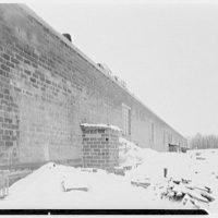 Mengel Company, Fulton, New York. View I