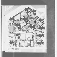 Governor Smith houses, model for Eggers & Higgins. Map view