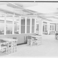 New York Furniture Exchange, 206 Lexington Ave., New York City. American Furniture, thirteenth floor, II