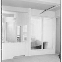 New York Furniture Exchange, 206 Lexington Ave., New York City. Sieling, ninth floor, II