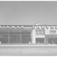 Pittsburgh Plate Glass Co. Ourisman Chevrolet II