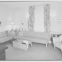 Austrian Legation, 2340 Massachusetts Ave. NW, Washington, D.C. Girl's room