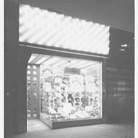 Barton's, business at 790 Flatbush Ave., Brooklyn, New York. Exterior
