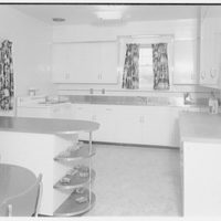 Kitchen Equipment Co. Kitchen at 50 Woodlawn Ave., Kenwood, Maryland II