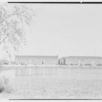 Day Village, Baltimore, Maryland. Exterior XVII