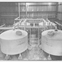 Dominion Alkali & Chemical Co., Ltd., Beaunhois [i.e. Beauharnois], Canada. Brine filters