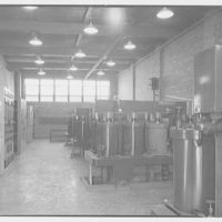 Dominion Alkali & Chemical Co., Ltd., Beaunhois [i.e. Beauharnois], Canada. Converters