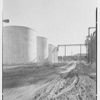 Dominion Alkali & Chemical Co., Ltd., Beaunhois [i.e. Beauharnois], Canada. Exterior III
