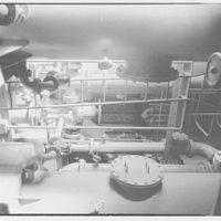 Dominion Alkali & Chemical Co., Ltd., Beaunhois [i.e. Beauharnois], Canada. Waste gas II
