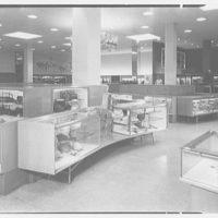 Sosnick & Thalheimer, business in Winston-Salem, North Carolina. Handbags