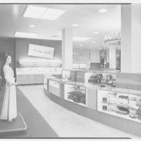 Sosnick & Thalheimer, business in Winston-Salem, North Carolina. Stationery