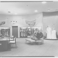 Hahne & Co., business in Montclair, New Jersey. Negligees II