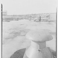 Interchemical Corp., Hawthorne, New Jersey. Ventilators II