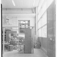 Laboratory of Nuclear Studies, Cornell University, Ithaca, New York. Synchrotron II