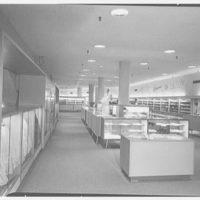 Albert Steiger Company, Springfield, Massachusetts. Lingerie