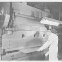 F & R Machine Works, 44-14 Astoria Blvd., Long Island City, New York. Cincinnati press