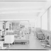 General Chemical Co., Morristown, New Jersey. Lab no. 206 II