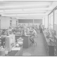 General Chemical Co., Morristown, New Jersey. Lab no. 207 I