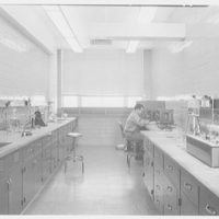 General Chemical Co., Morristown, New Jersey. Micro lab no. 211