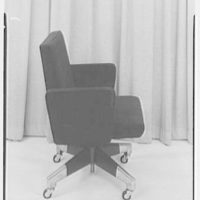 Domore Chairs, business at 235 5th Ave. No. 810