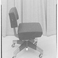 Domore Chairs, business at 235 5th Ave. No. 850