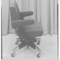 Domore Chairs, business at 235 5th Ave. No. 880