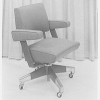 Domore Chairs, business at 235 5th Ave. No. 880, normal