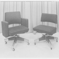 Domore Chairs, business at 235 5th Ave. Sect group