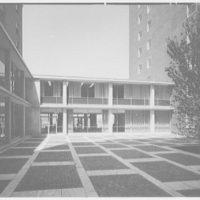 Warren Building, Massachusetts General Hospital, Boston