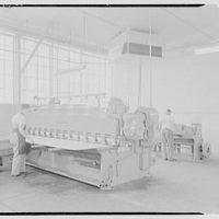 Aero Trades Mfg. Corp., 65 Jericho Turnpike, Mineola, Long Island. Cincinnati